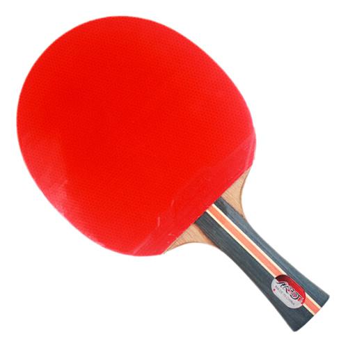 银河04B乒乓球拍