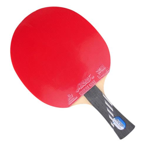 银河10B乒乓球拍