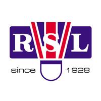 亚狮龙(rsl)