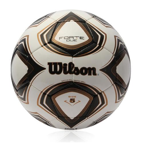 威尔胜FIFA比赛用足球