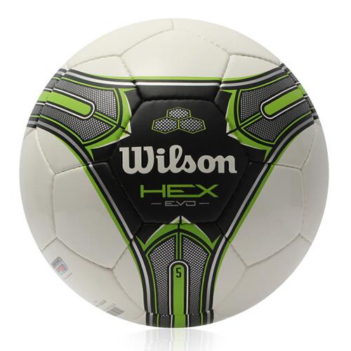 威尔胜校园传奇足球