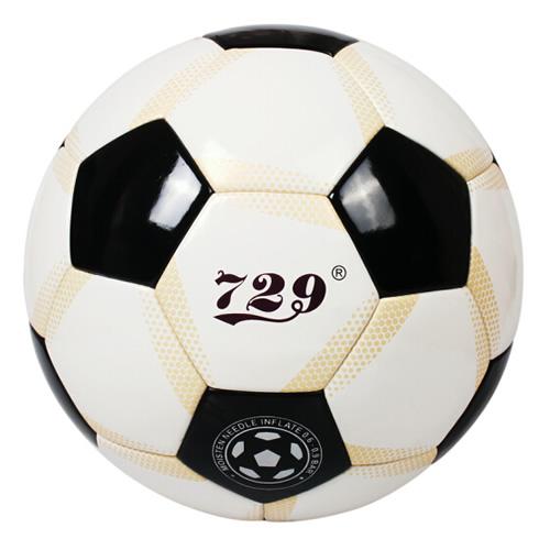 友谊729-199B足球