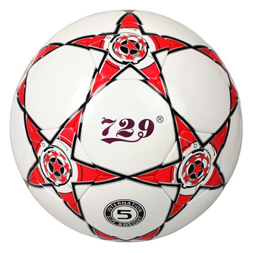 友谊729-699A足球