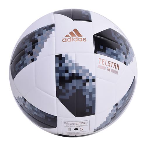 阿迪达斯2018世界杯足球