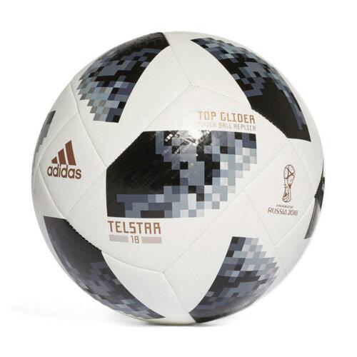 阿迪达斯世界杯CE8096足球