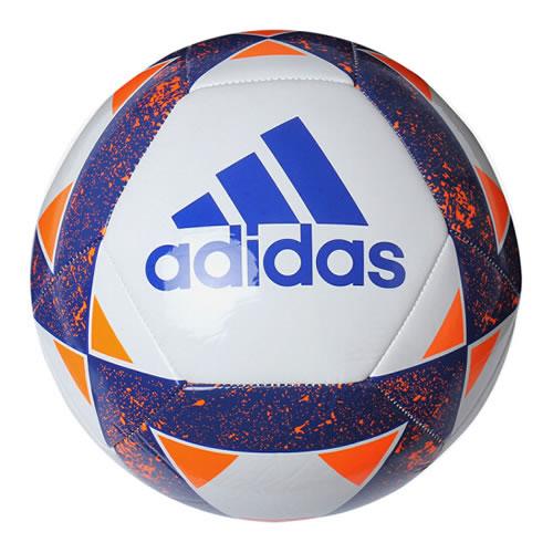 阿迪达斯CD6579足球