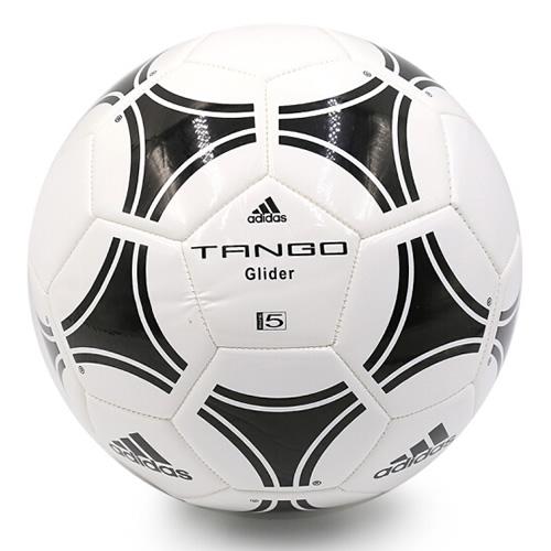 阿迪达斯TANGO GLIDER足球图1高清图片