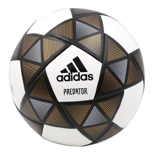 阿迪达斯PREDATOR创造者足球