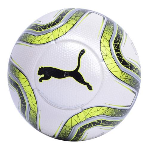 彪马082895 FIFA认证5号足球