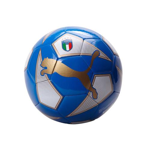 彪马082918意大利球迷5号足球