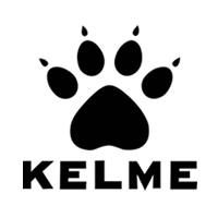 卡尔美(KELME)
