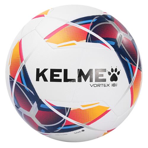 卡尔美9886117训练比赛5号足球