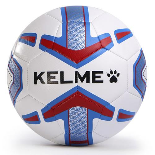 卡尔美9876001机缝5号足球