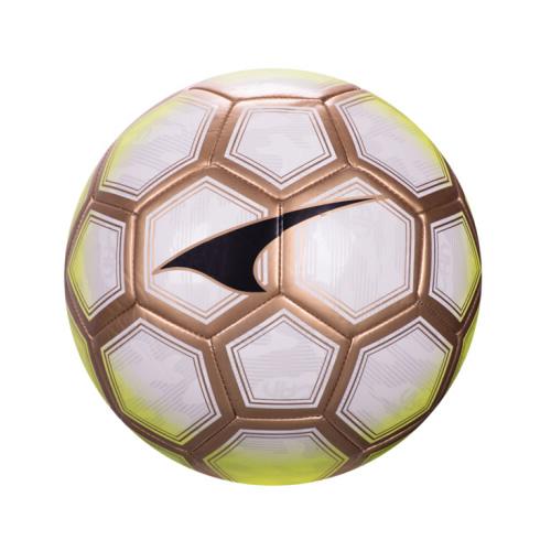 锐克KFC502比赛训练4号足球