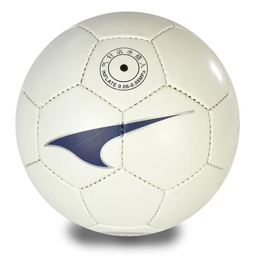 锐克F4007专业比赛5号足球