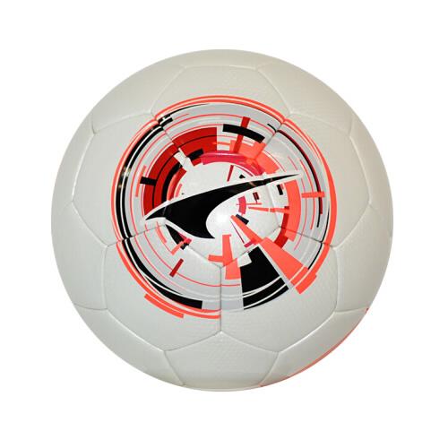 锐克KF8507比赛训练4号足球