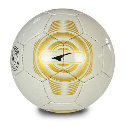 锐克KF2103专业比赛5号足球
