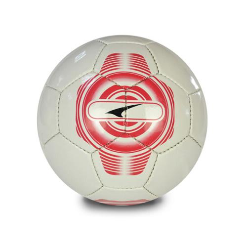 锐克KF2103专业比赛5号足球图3高清图片