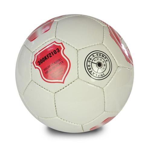 锐克KF2103专业比赛5号足球图1高清图片