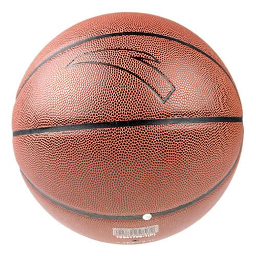 安踏2018新品外场耐磨篮球