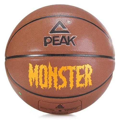 匹克Q142030新款7号篮球