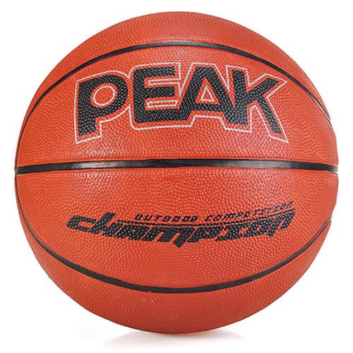 匹克Q133020比赛专用7号篮球