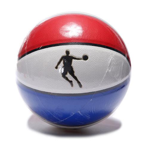 乔丹XOA3473502室内外训练7号篮球