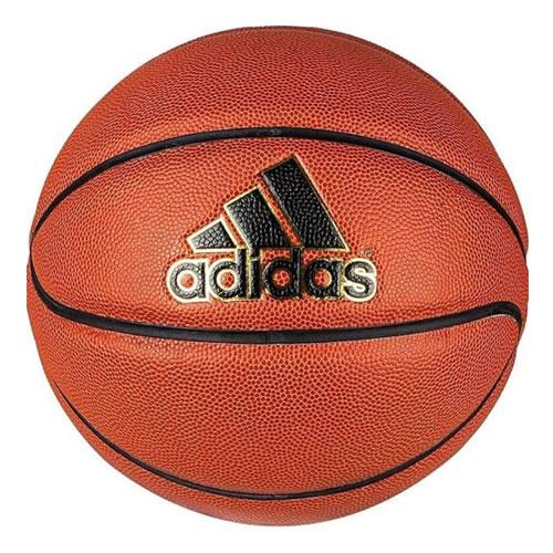 阿迪达斯S08432男式7号篮球
