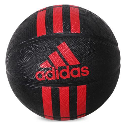 阿迪达斯X53046儿童3号篮球