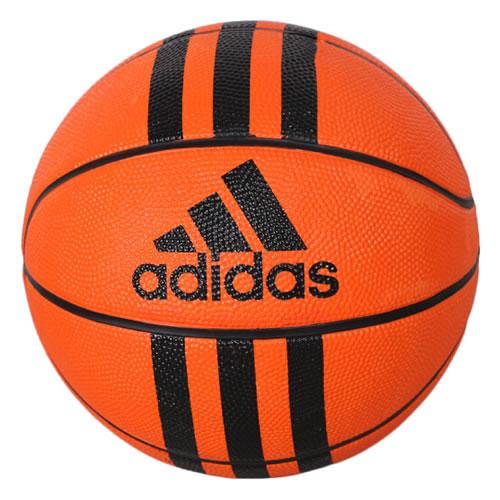 阿迪达斯X53042儿童3号篮球