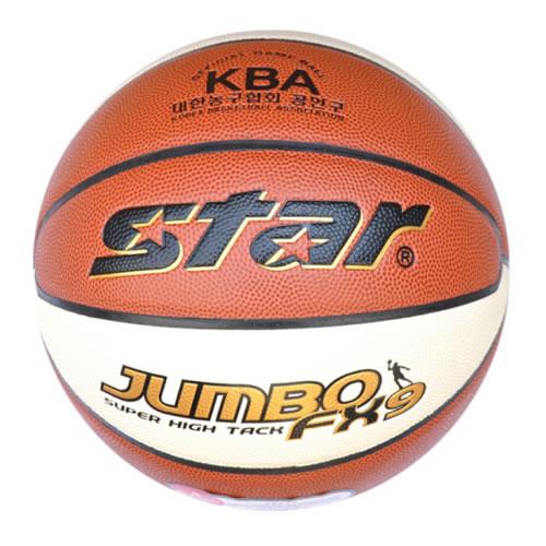 世达BB426女子6号篮球