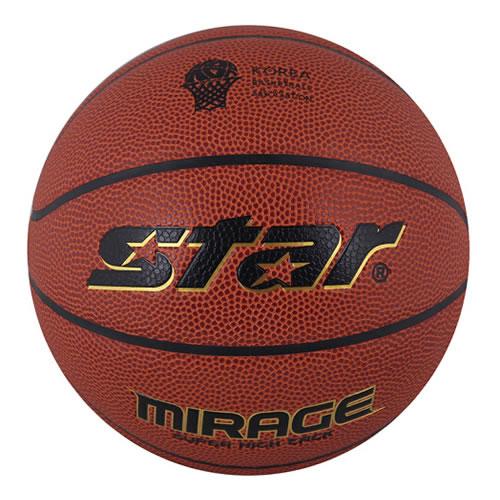 世达BB4667 MIRAGE 7号篮球