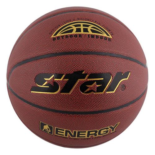 世达BB4317 ENERGY 7号篮球