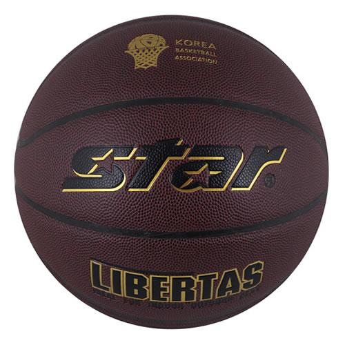 世达BB4727 LIBERTAS 7号篮球