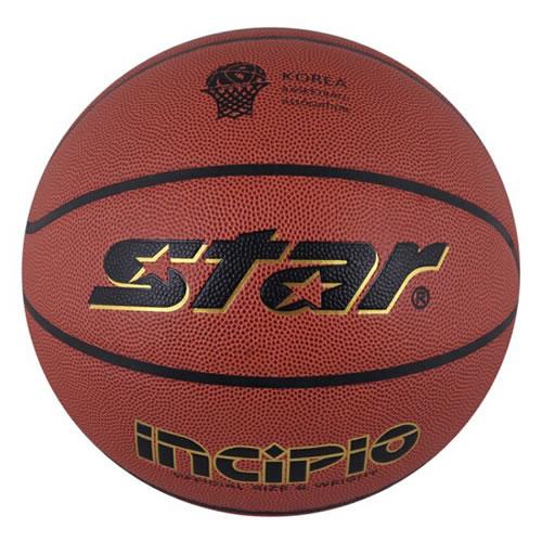 世达BB4807C INCIPIO 7号篮球