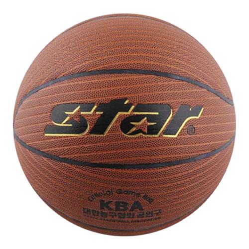 世达BB4547 KBA 7号篮球
