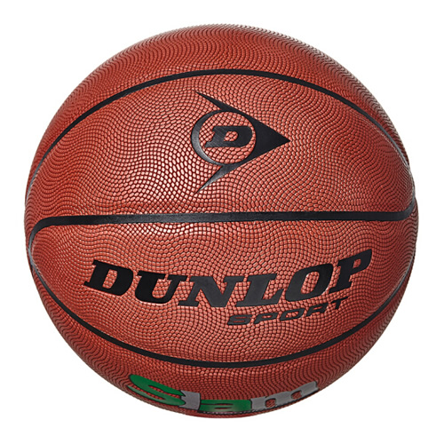 邓禄普DLP-B07 SLAM 7号篮球