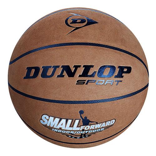 邓禄普DLP-B24 SMALL FORWARD 7号篮球