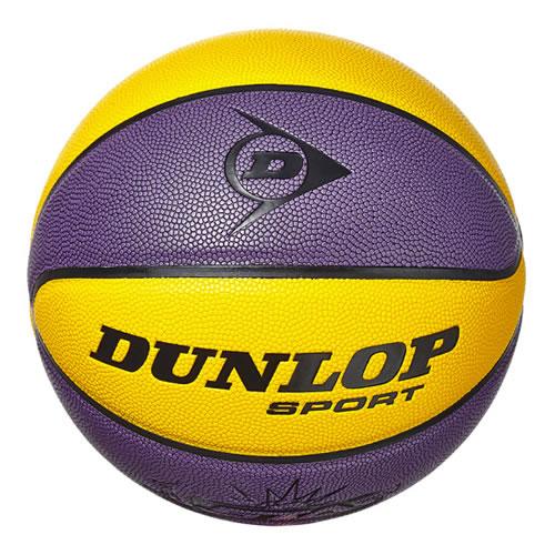 邓禄普DLP-B13 STAR 7号篮球