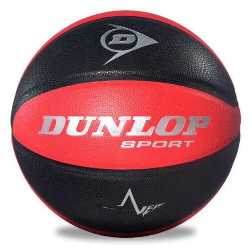 邓禄普DLP-B15 NEW 7号篮球