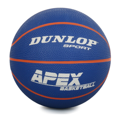 邓禄普APEX儿童3号篮球