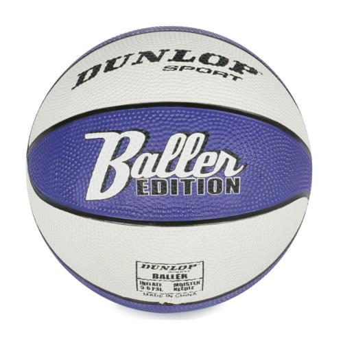 邓禄普BALLER儿童3号篮球