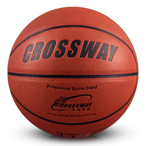 克洛斯威74-604Y FORWARD 7号篮球图6