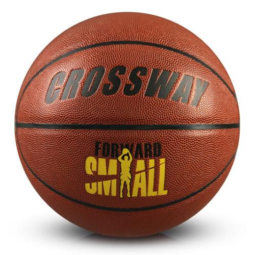 克洛斯威74-604Y FORWARD 7号篮球图1高清图片