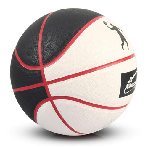 克洛斯威74-803炫彩花式7号篮球图1高清图片