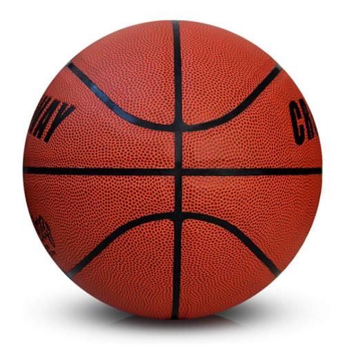 克洛斯威708 THE KING 7号篮球图2高清图片