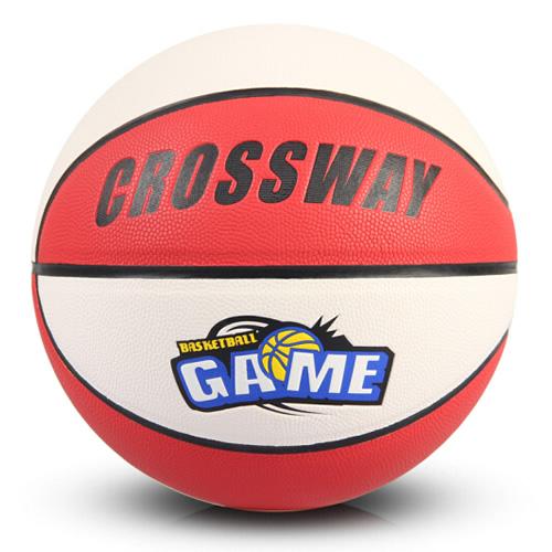 克洛斯威74-801 GAME 7号篮球