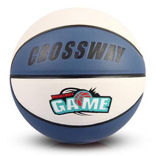 克洛斯威74-802 GAME 7号篮球