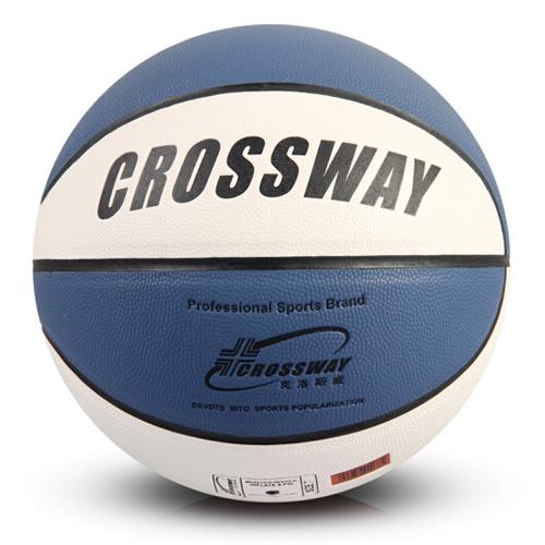 克洛斯威74-802 GAME 7号篮球图5高清图片