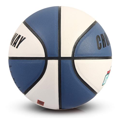 克洛斯威74-802 GAME 7号篮球图4高清图片